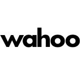 teaser image - Wahoo Trainingseinheiten synchronisieren