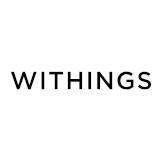 teaser image - Körperdaten von Withings erhalten