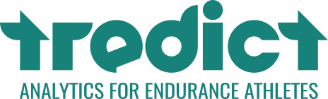 Tredict - Analytics for endurance athletes