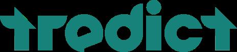 Tredict - Logo